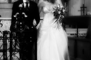 Weddings Nottingham