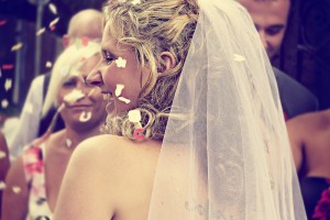 Weddings Photography Nottingham