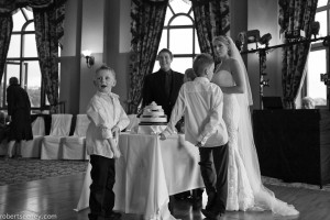 Weddings nottingham lincoln derby