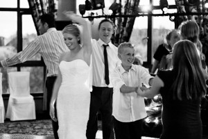 Weddings Nottingham Derby Lincoln Leicester East Midlands Photography Dancing