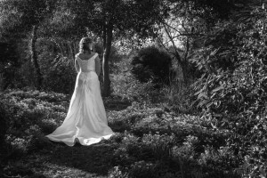 wedding photography bride nottingham derby leicester