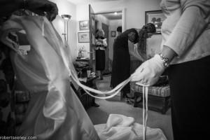 weddings nottingham photographer leicester derby leica