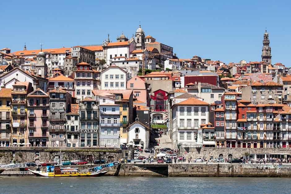 portugal-7